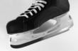 ice skate - 2309358