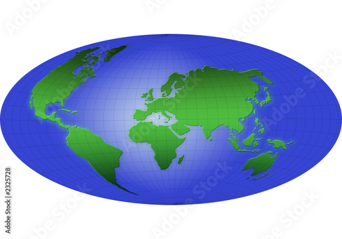 tuncay, world, map, world-globe, planet, world map