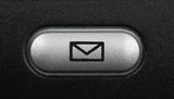 e-mail button poster