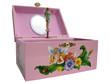 children music box