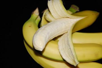 gesund und vitaminreich