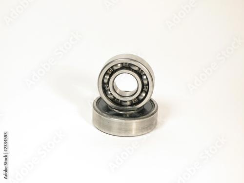 two bearing - 2334593