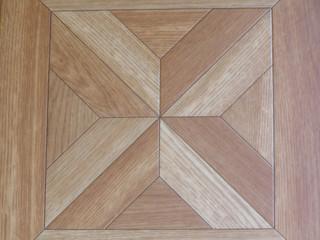 square 2