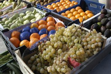 frutas-06