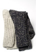 rag socks - 2336729