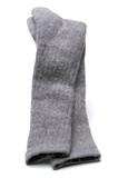 rag socks poster