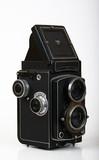 Fototapety macchina fotografica 2