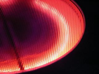 vitroceramic stove