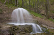 natural fountain - 2347780