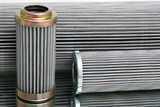 group of hydraulic filter