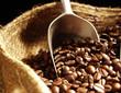 coffee - 2350375
