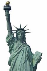 liberty 15