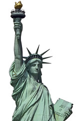 liberty 16
