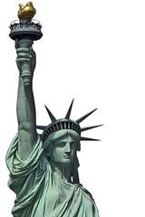 liberty 17