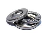 bearings12