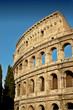 coloseum roma