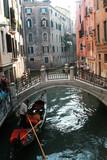 venezia-