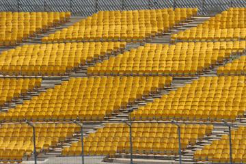 empty seats09