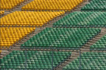 empty seats08