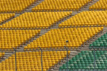 empty seats12