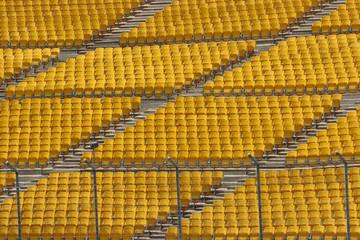 empty seats15