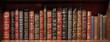 classics shelf - 2385506