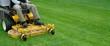 lawn mower - 2385943