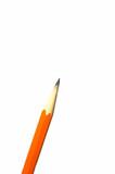 sharp pencil poster