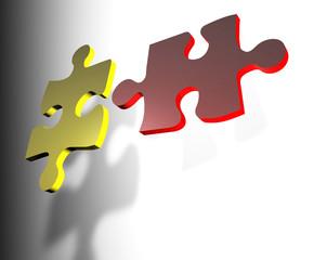 jigsaw puzzle jigsaw puzzle puzzel puzzel