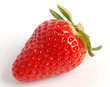 erdbeere strawberry