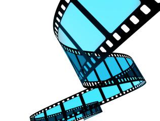 film9