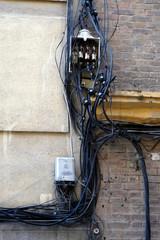 cableados-01