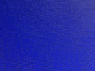 background - blue