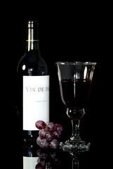 wine #2