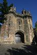 lancaster castle1