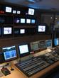 régie tv 5