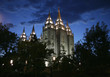salt lake temple1