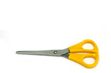 scissors poster