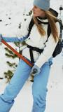 winter sport