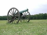 civil war canon poster