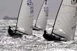 europe sailing 01