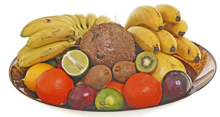 fruits 04r1