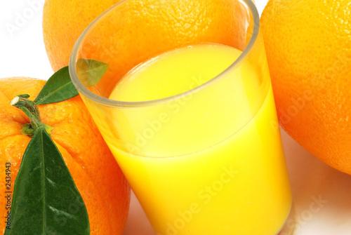 jus d'orange 4