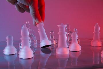 scacchi partita2