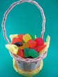 candy basket---no.3