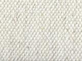 white textile texture poster