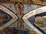 mosaic poster