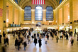 grand central station - 2452155