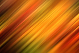 abstract background for graphic design poster
