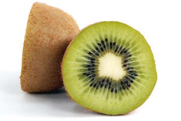 fotolia kiwi